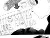 biribiri-chu-bra-vol-2-006
